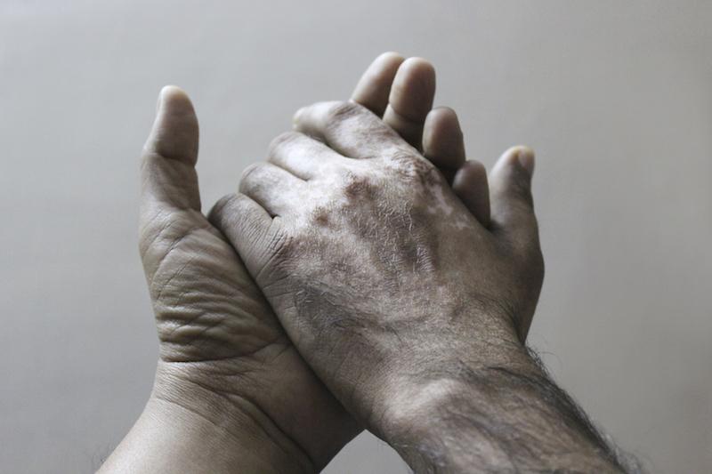 altruism 6