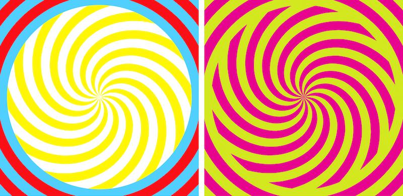 Swirls_hypnosisinset