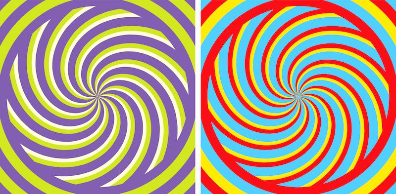 Swirls_hypnosisinset2