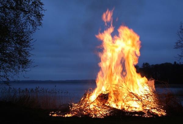 Fire_nightlights