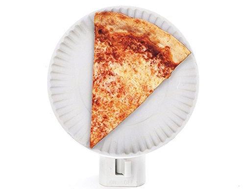 PizzaNightLight