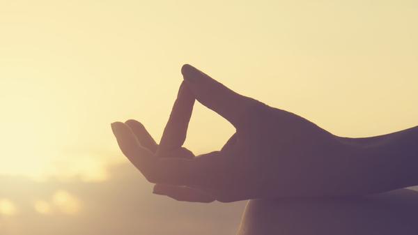Med thumb meditationqanda main