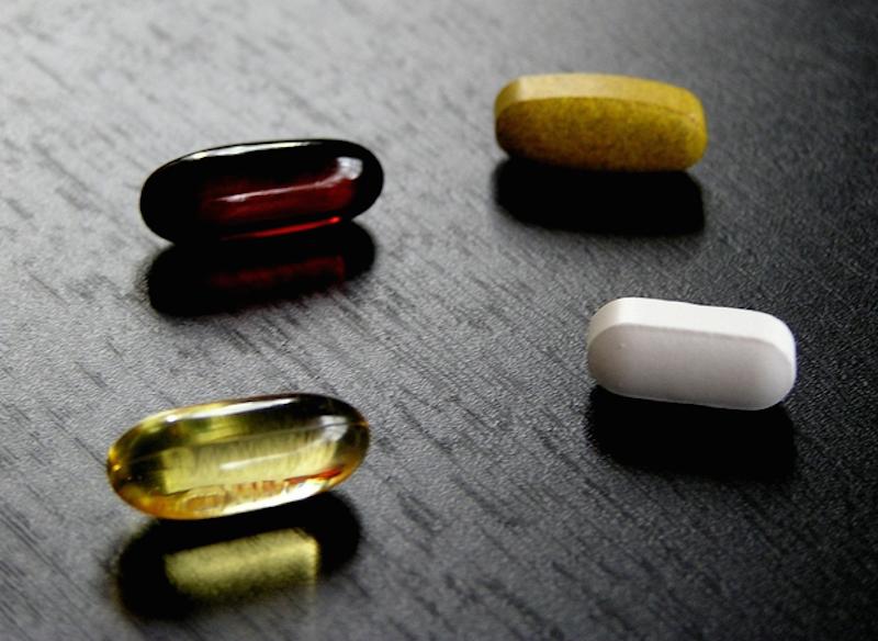VitaminB6_Inset