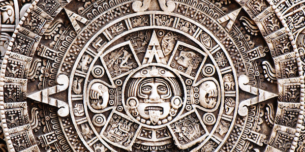 Mayan_dreamtheory