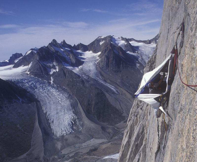 Libecki-Libecki-Greenland77.jpg
