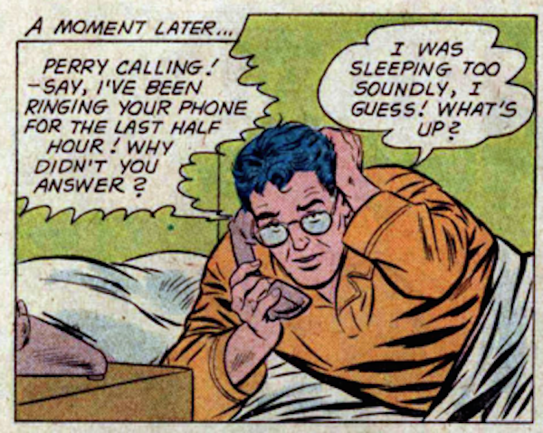 Supermanissue145panel