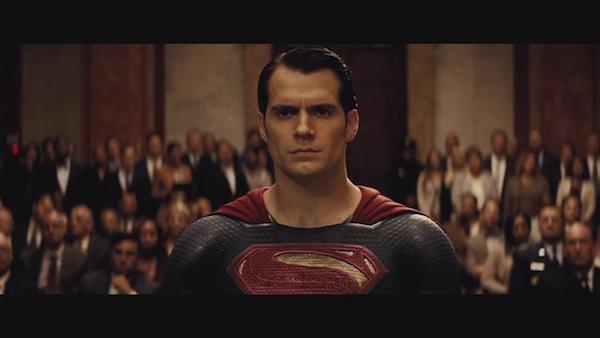 Superman_BatmanvSuperman