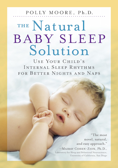 Baby Sleep Solution_inset