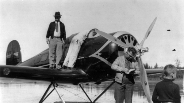 Med thumb will rogers and wiley post cph.3b05600