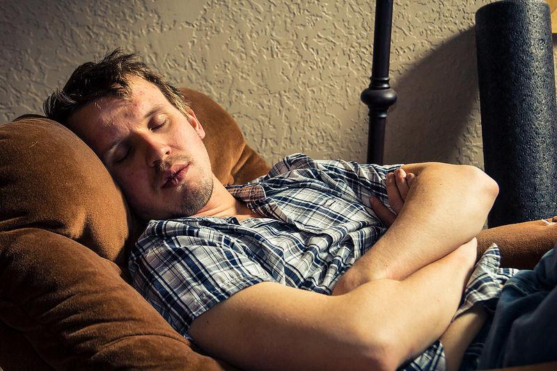 SleepINequalityQandA1