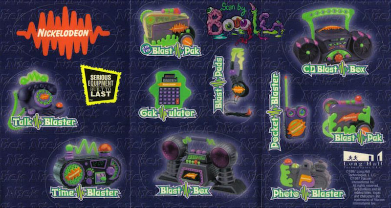 NickelodeonProducts_Inset
