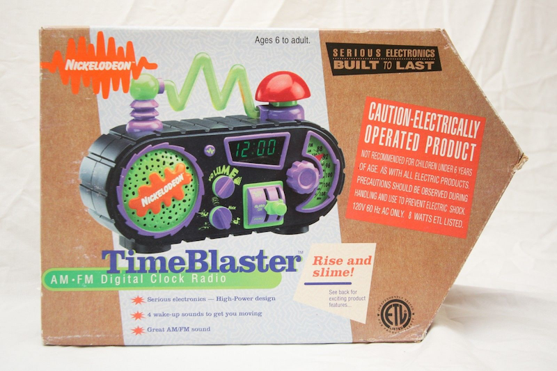 TimeBlasterPackaging_inset