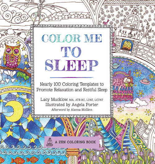 Colormetosleepcover_inset