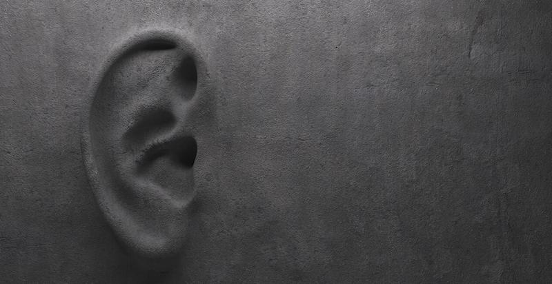 Ear_DeafHearingInset2