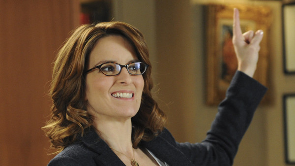 Med thumb liz lemon