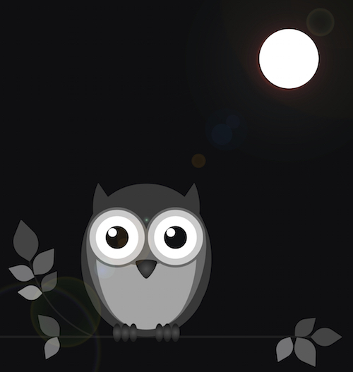 InsomniaOwl2_inset