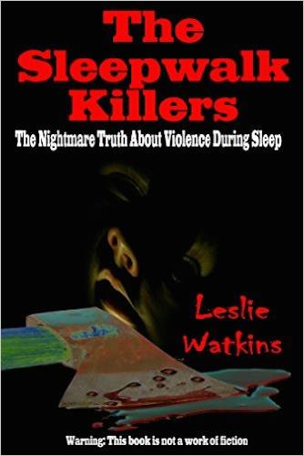 SleepwalkKillers_COVER