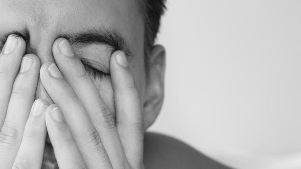 Med thumb mysterious sleep disorders main