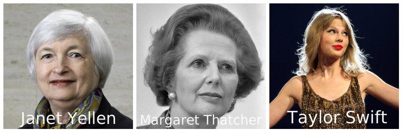 MargaretThatcherQuiz_CONTENT