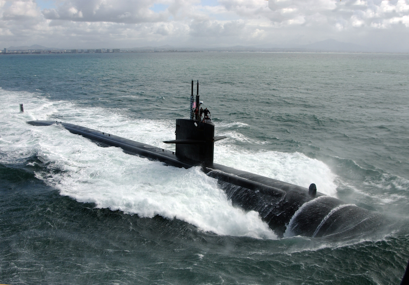 Submarine_Extremebedrooms
