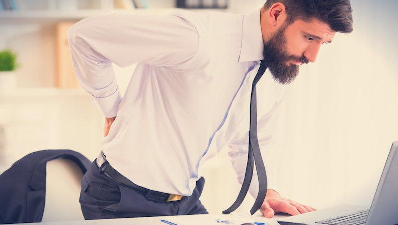 WorkplaceWellness_CONTENT