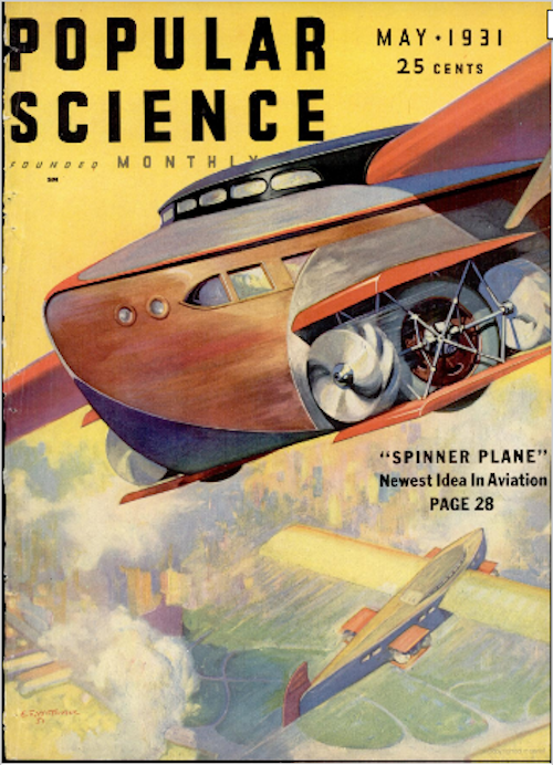PopularScienceCover_CONTENT