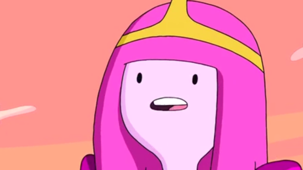 Med thumb princessbubblegum main