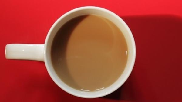 Med thumb caffeine don t work