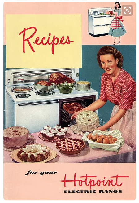 HappyHousewife_CONTENT