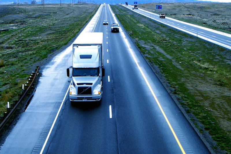 Truckingfeatureinset1