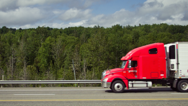 Med thumb truckingfeature main