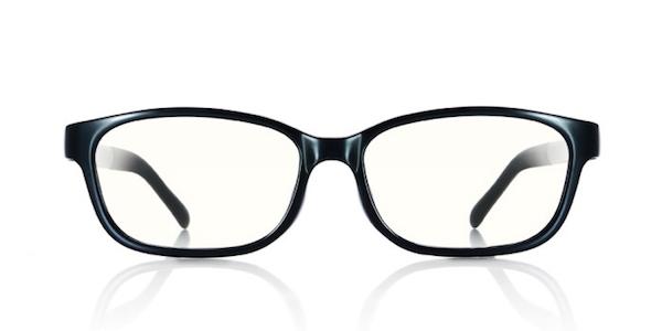 Jins eyewear gallery