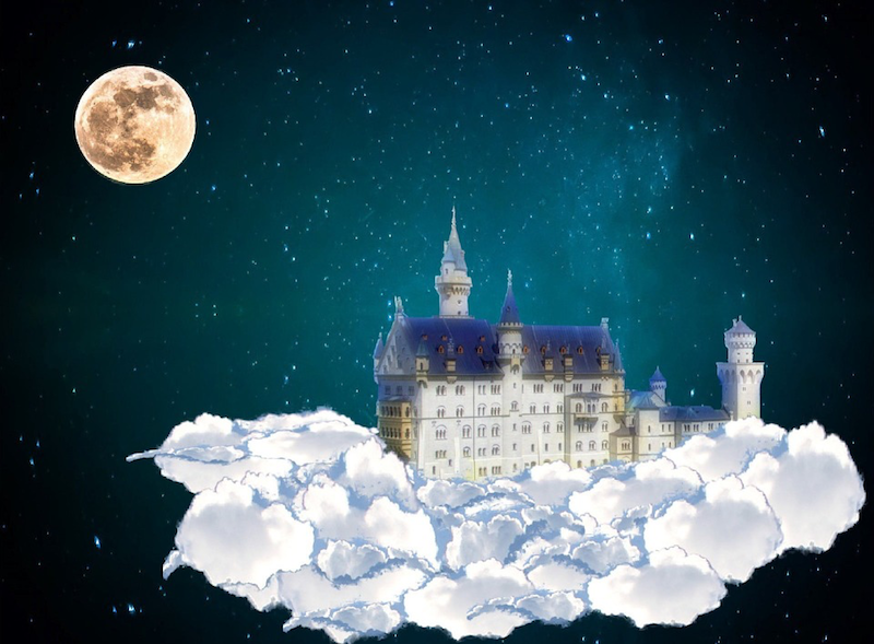 Castleintheclouds_dreamrecallinset