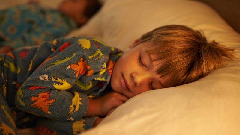 BedtimeStory1_CONTENT
