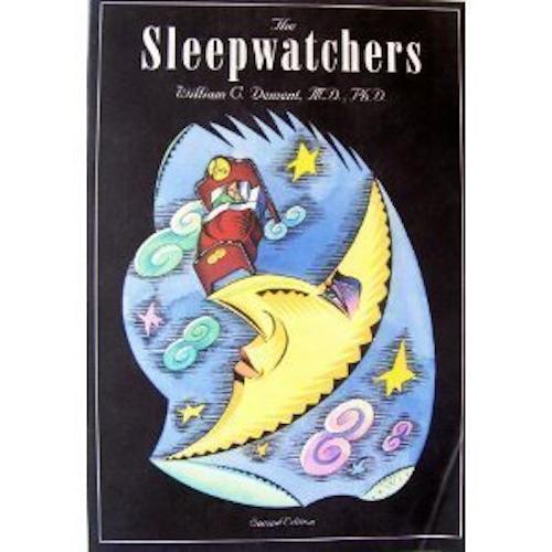 Sleepwatchers_Sleepbooks