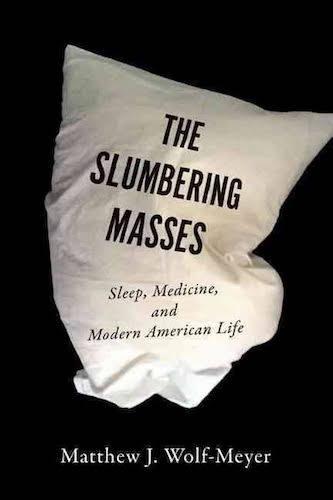 SlumberingMasses_SleepBooks