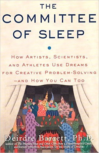 CommitteeofSleep_Sleepbooks