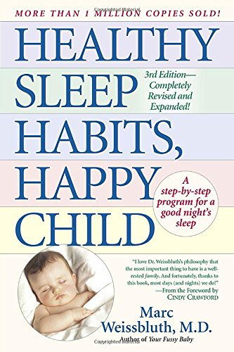 HealthySleepHabitsHealthyChild_SleepBooks