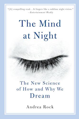 TheMindatNighttheNewScienceofHowandWhyWeDream_Sleepbooks