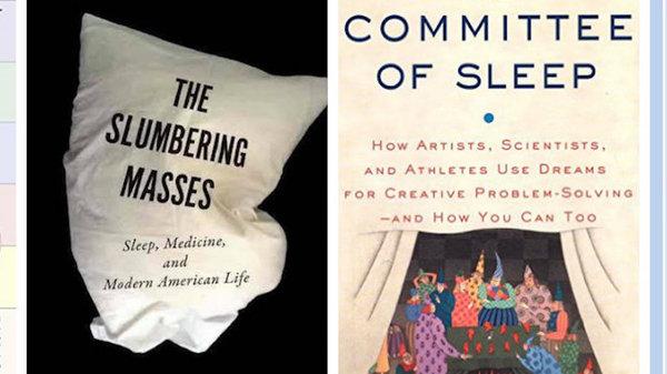 Med thumb sleep books collage main