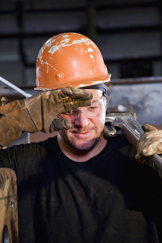 Factoryworkerinset_Fatiguescience