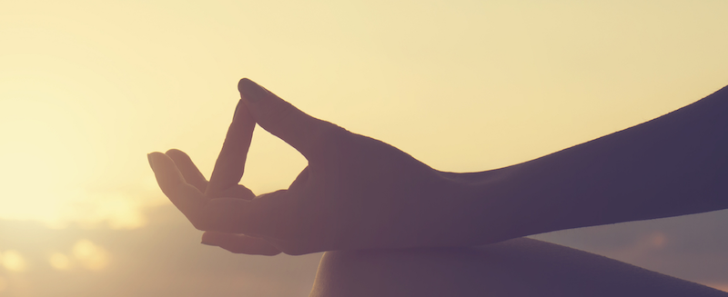 Meditation_CAMarticle