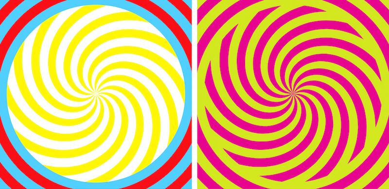Hypnosis_alternativeCAMMedicines