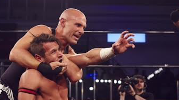 Med thumb christopher daniels main new