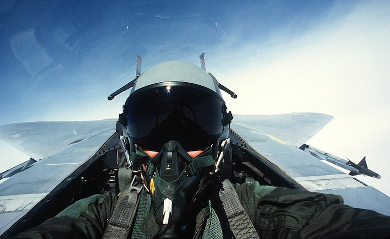 FighterPilot_inset1