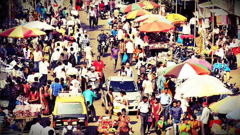 IndiaMarket_CONTENT