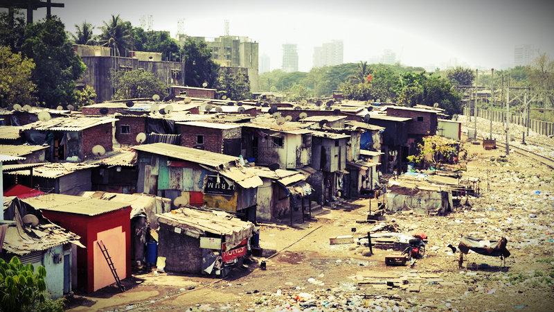 MumbaiSlum_CONTENT