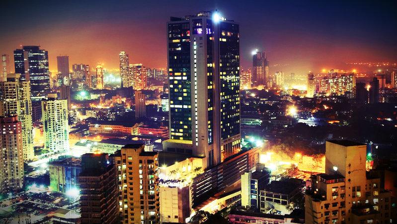 MumbaiSkyscraper_CONTENT