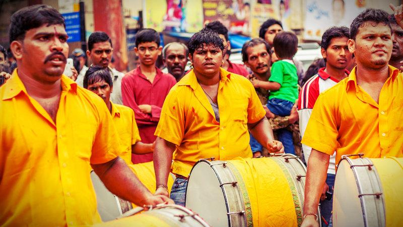 MumbaiFestival_CONTENT