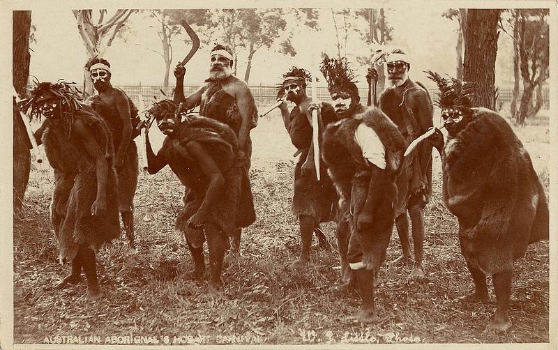 Aborigine Tribe_inset